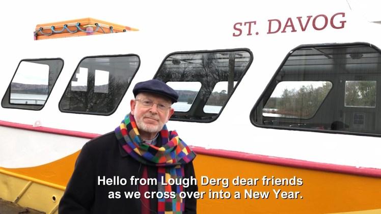 Lough_Derg_New_Year_Message.mp4.00_00_00_00.Still001