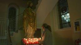 Rathangan_Prayer_iC