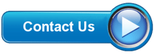connect with ICB Websolutions