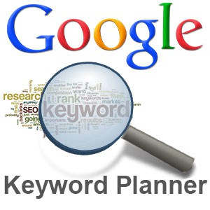 Keyword Research - ICB Websolutions