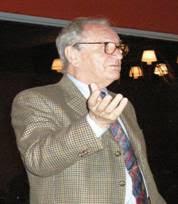Eduardo Castilla