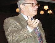 Remembering Eduardo E. Castilla (October 9, 1933 – December 31, 2017)