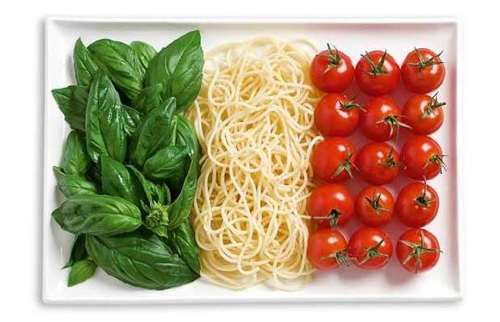 Italy Flag23