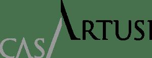 Casa Artusi Logo