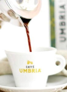 Italian Coffee Authentic Italian Table Vancouver