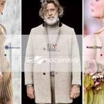 Italian Fashion Show In Toronto 2020
