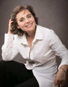 Anna Lanzani Pic