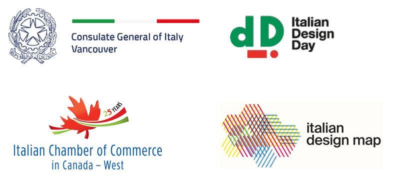 Italian Design Day Canada