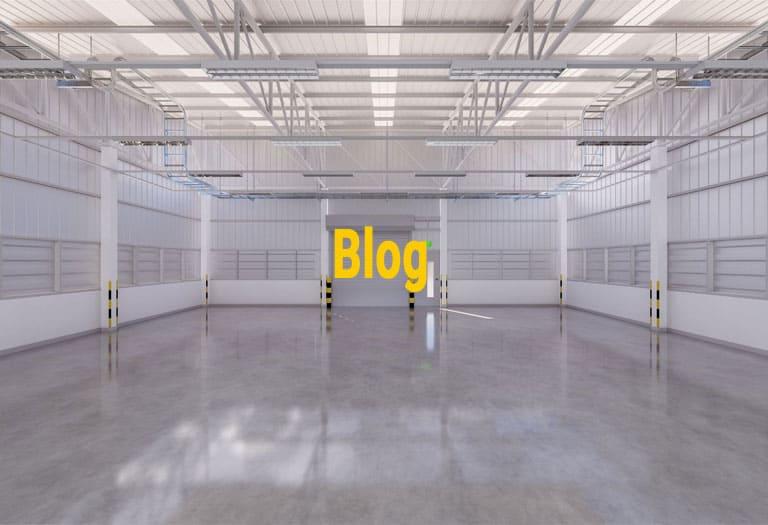 ICC - Blog [Mobile]