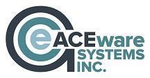 AcewareSystemsInc-logo