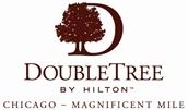 hilton-double-tree