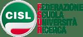 confederazione italiana sindacati lavoratori