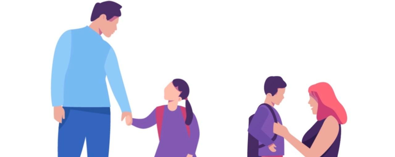 Horario Incorporación Progresiva - Infantil 3 años - Curso 2021/2022