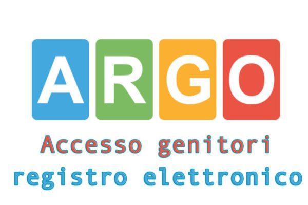 Registro Elettronico - Istituto Comprensivo Eduardo De Filippo - Villanova