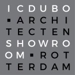 logo architectenshowroom 2