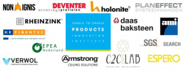 c2c bouwgroep partners