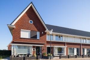 HeRa_1510_Volendam 001