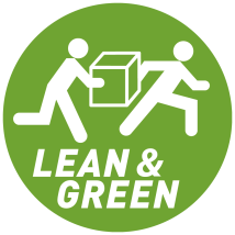 lean-green-award