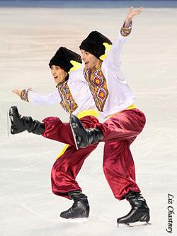 beknazarova-zuev