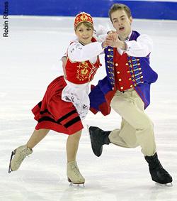 plutowska-pietrzynski