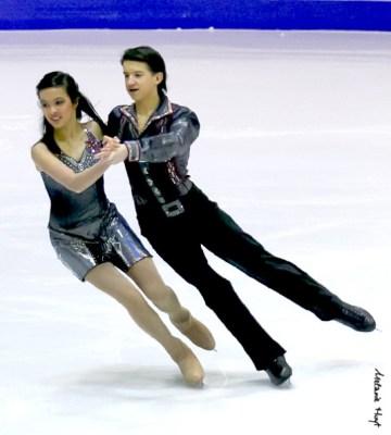 smith-eisenbauer