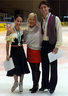 bellablog-11graz-medals