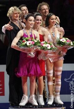 2012worlds-podium