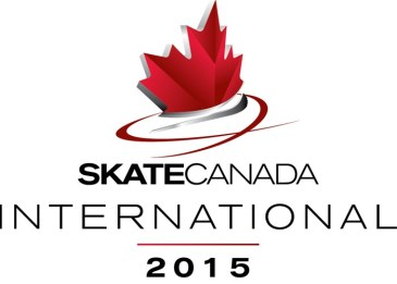 SkateCanadaInternational