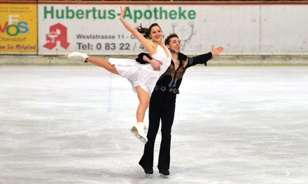 2016 Bavarian Open Photos