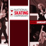 Event Coverage – 2017 Canadian National Championships