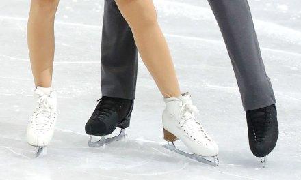 2009 U.S. National Championships – Novice Report