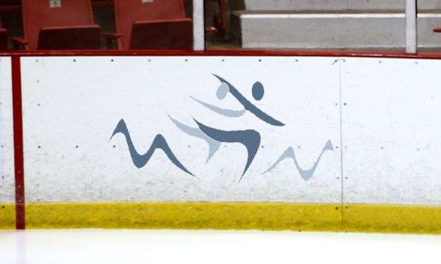 Event Coverage – Lake Placid Ice Dance Championships & Ice Dance International
