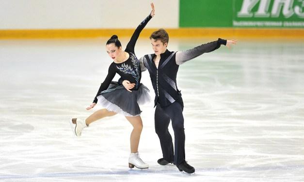 Photos – 2018 Russian Junior National Championships