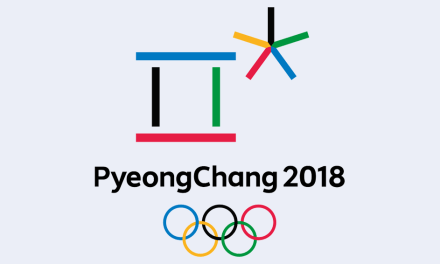 2018 Olympic Preview