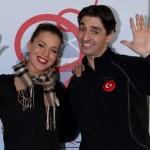 Agafonova & Uçar: The Final Dance