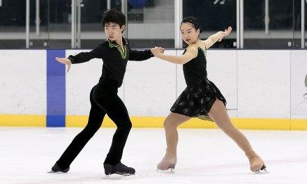 Photos – 2018 Prince MIKASA Cup