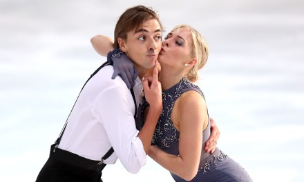 Photos – 2018 Nebelhorn Trophy