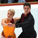 ISU Grand Prix Series Preview