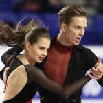 Photos – 2018 Grand Prix Final