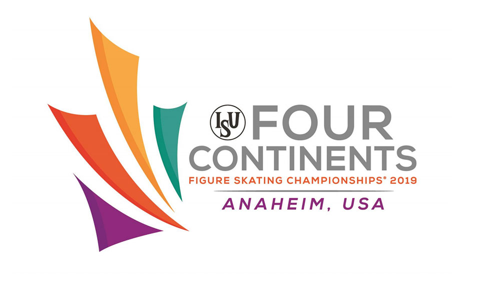 Preview: 2019 Four Continents Championships