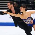 Photos – 2019 Four Continents Championships