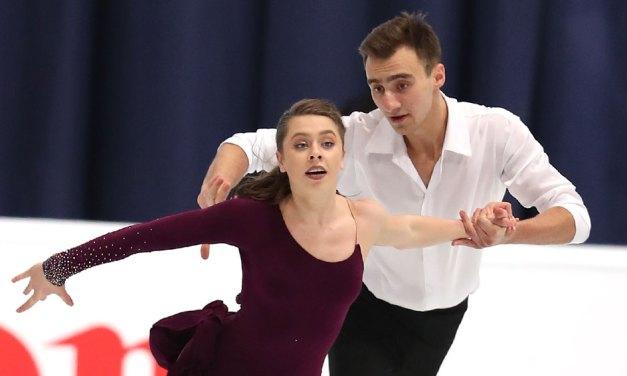 Photos – 2019 World Junior Championships