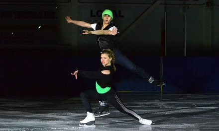 Photos – 2019 Patinage Atypique