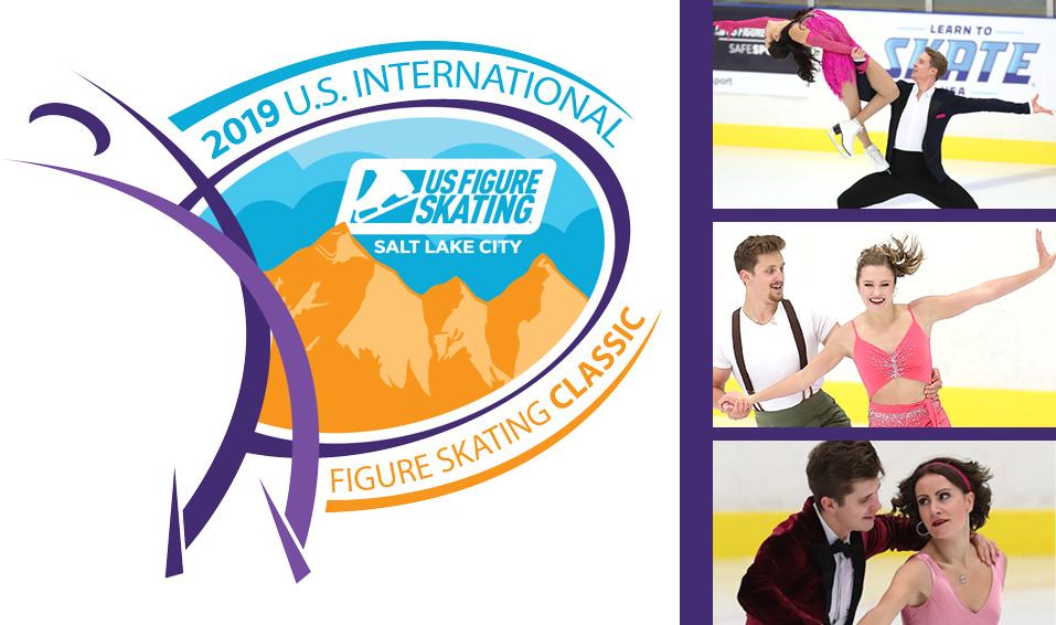 Recap: 2019 U.S. International Classic