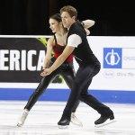 Profile – Caroline Green & Michael Parsons