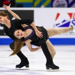 Recap: U.S. crowns 2021 junior champions