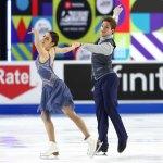 Photos – 2021 U.S. Championships