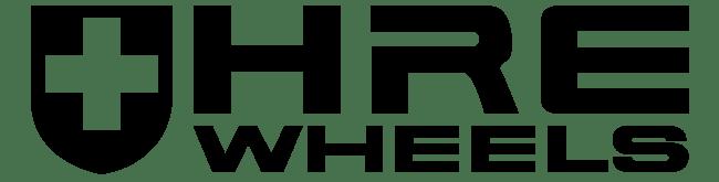 Logo Race Method Wheels