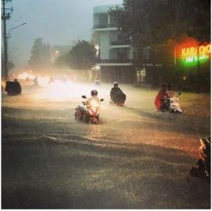 pluies-diluviennes-vietnam