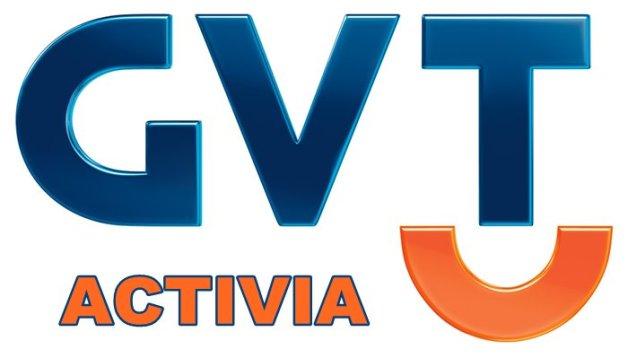 Activia GVT